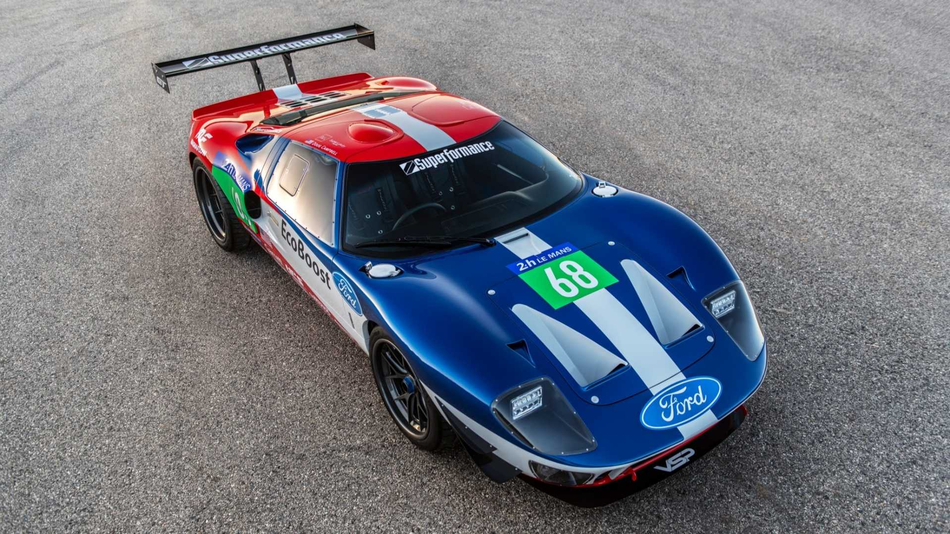 superformance-future-gt-forty-sema (2)