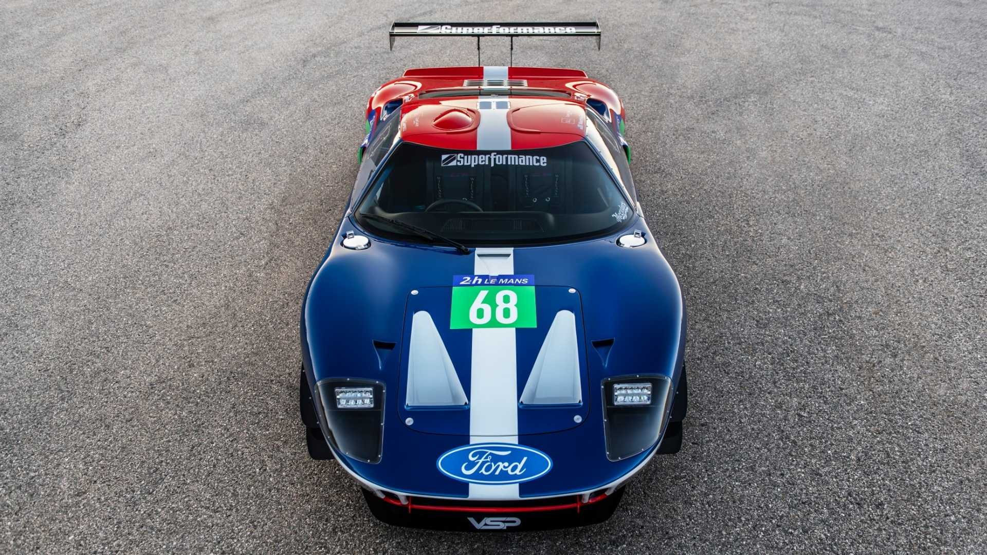 superformance-future-gt-forty