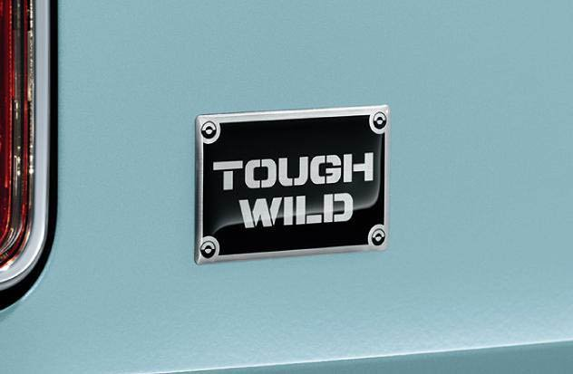 Suzuki_Hustler_Tough_Wild_edition_0007