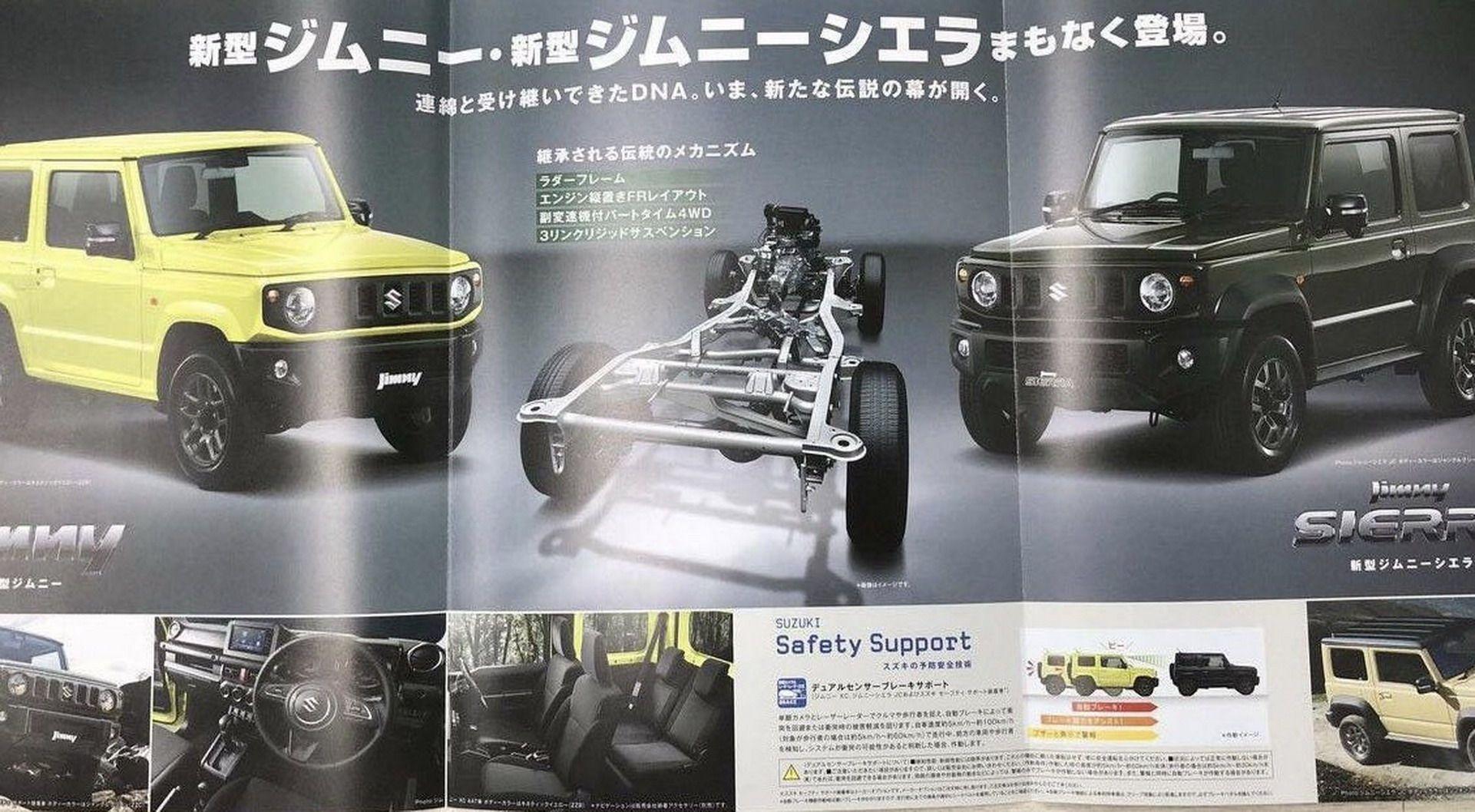 Suzuki_Jimny_leaked_0002
