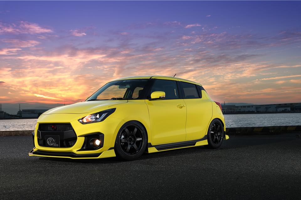 Suzuki_Swift_Sport_Kuhl_Tuning_0003