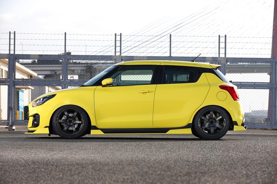 Suzuki_Swift_Sport_Kuhl_Tuning_0005