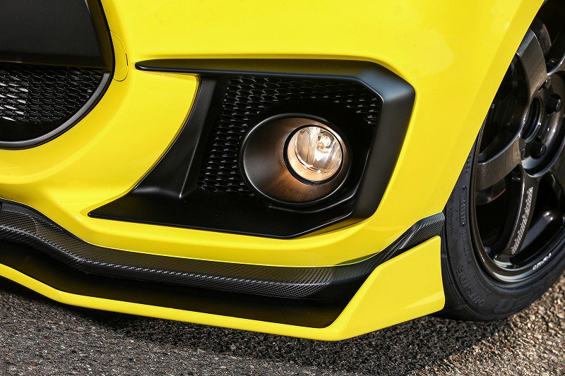 Suzuki_Swift_Sport_Kuhl_Tuning_0010