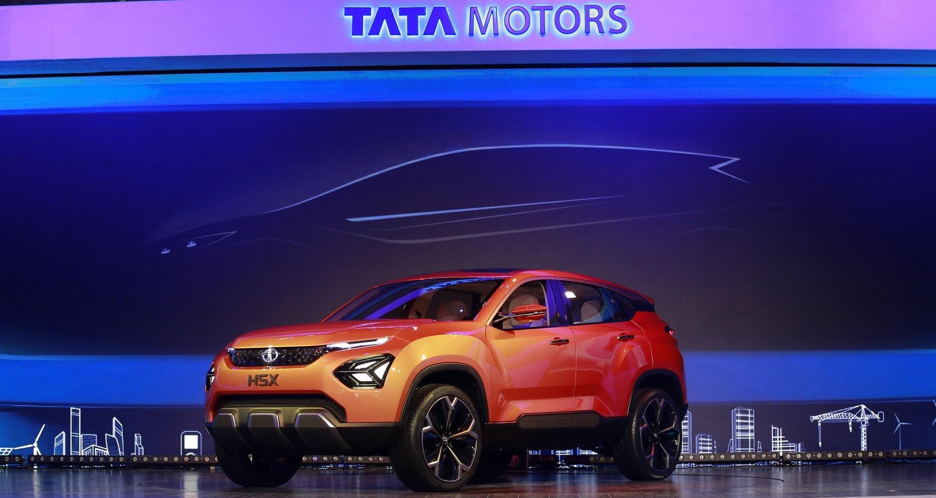 Tata-Concepts-2