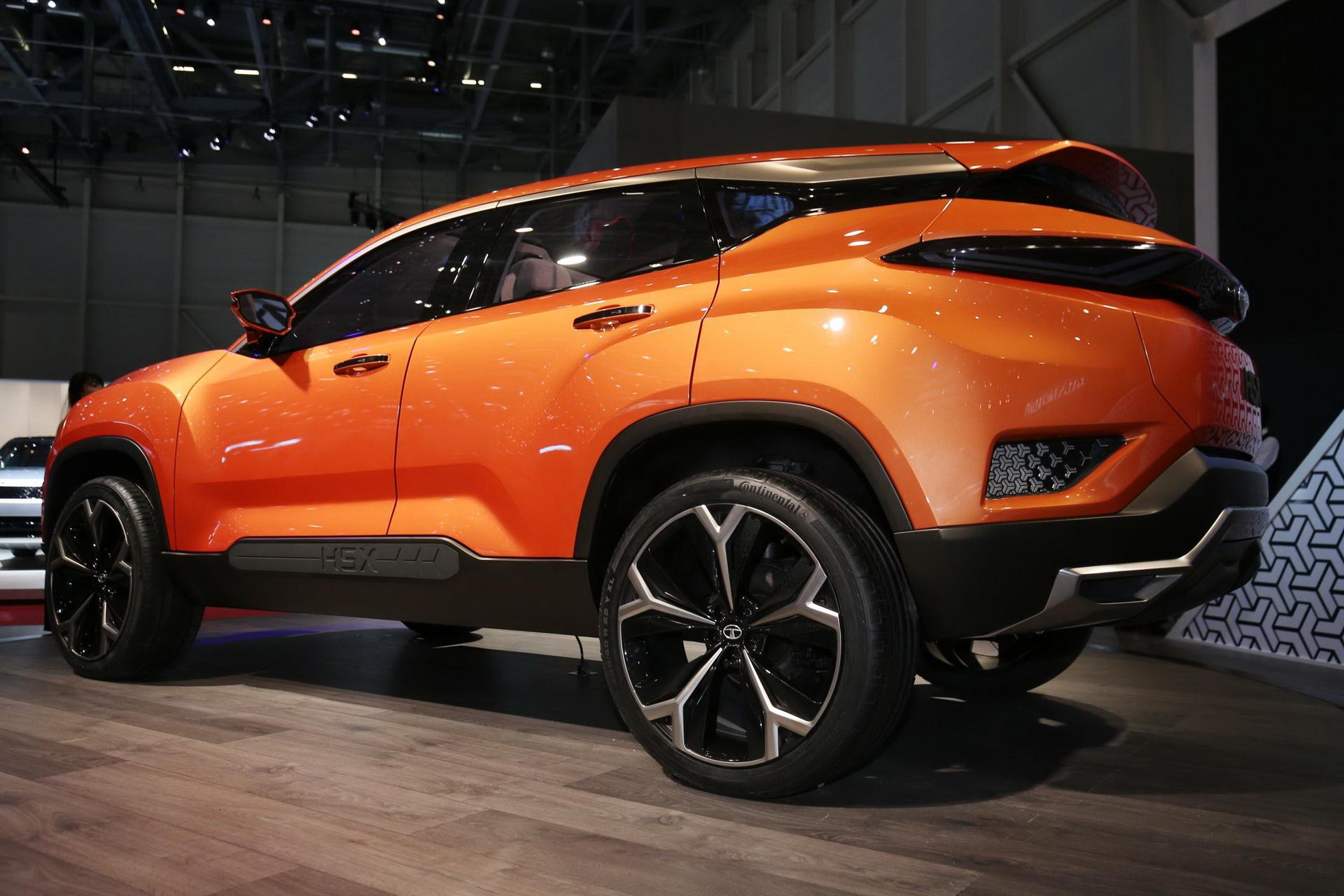 2018-tata-h5x-concept-4