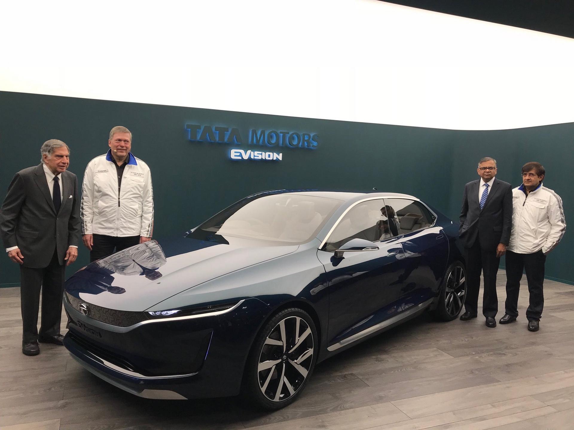Tata-EVision-Geneva-13