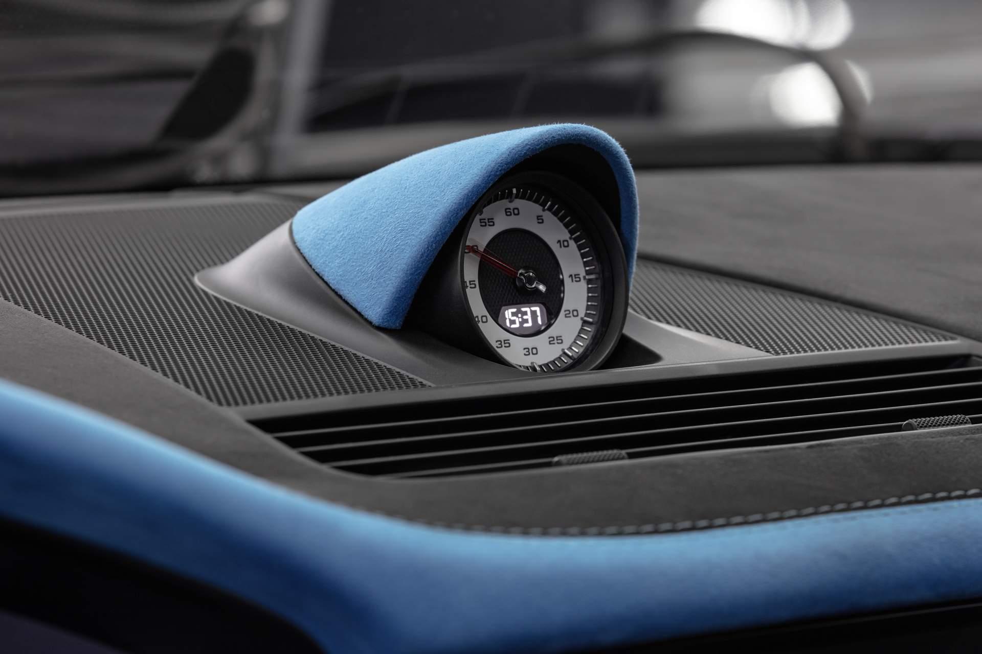 TechArt Porsche Panamera Sport Turismo (13)