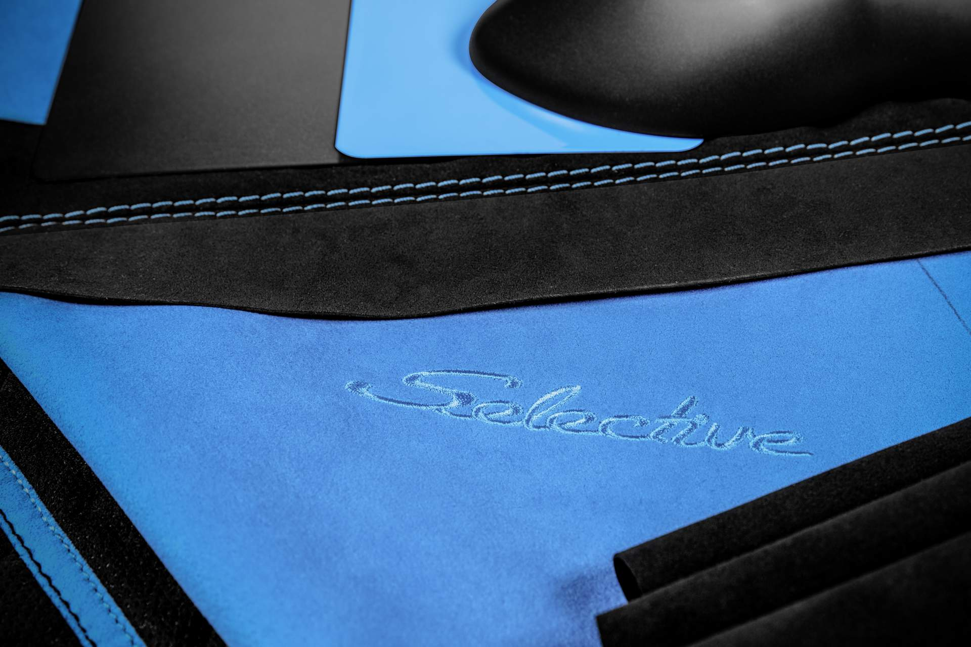 TechArt Porsche Panamera Sport Turismo (14)