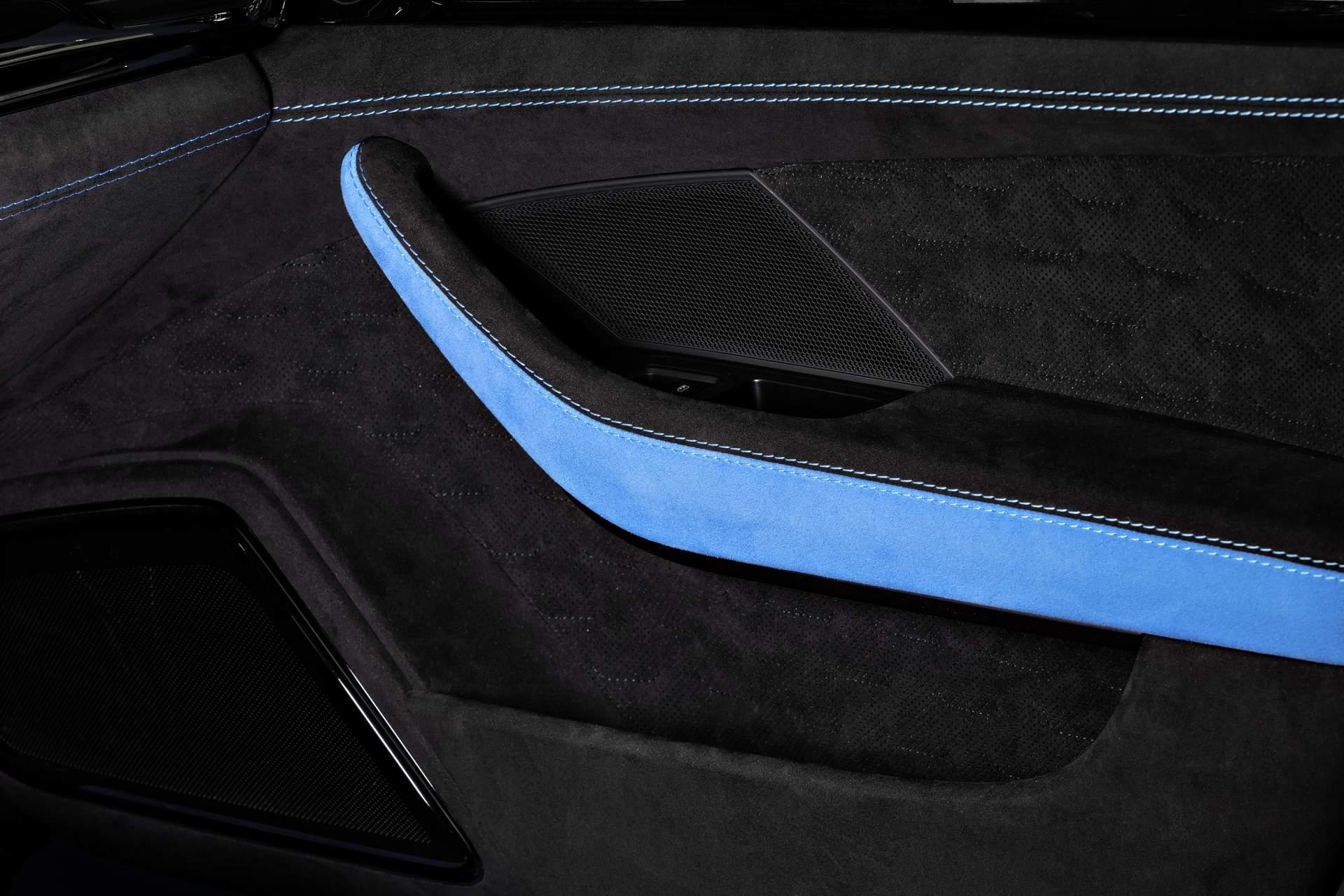 TechArt Porsche Panamera Sport Turismo (15)