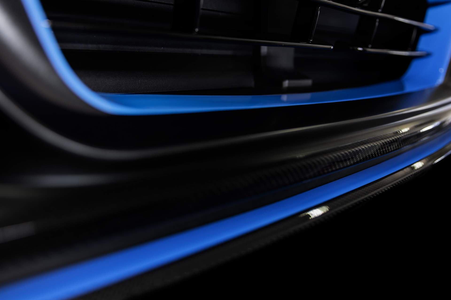 TechArt Porsche Panamera Sport Turismo (4)