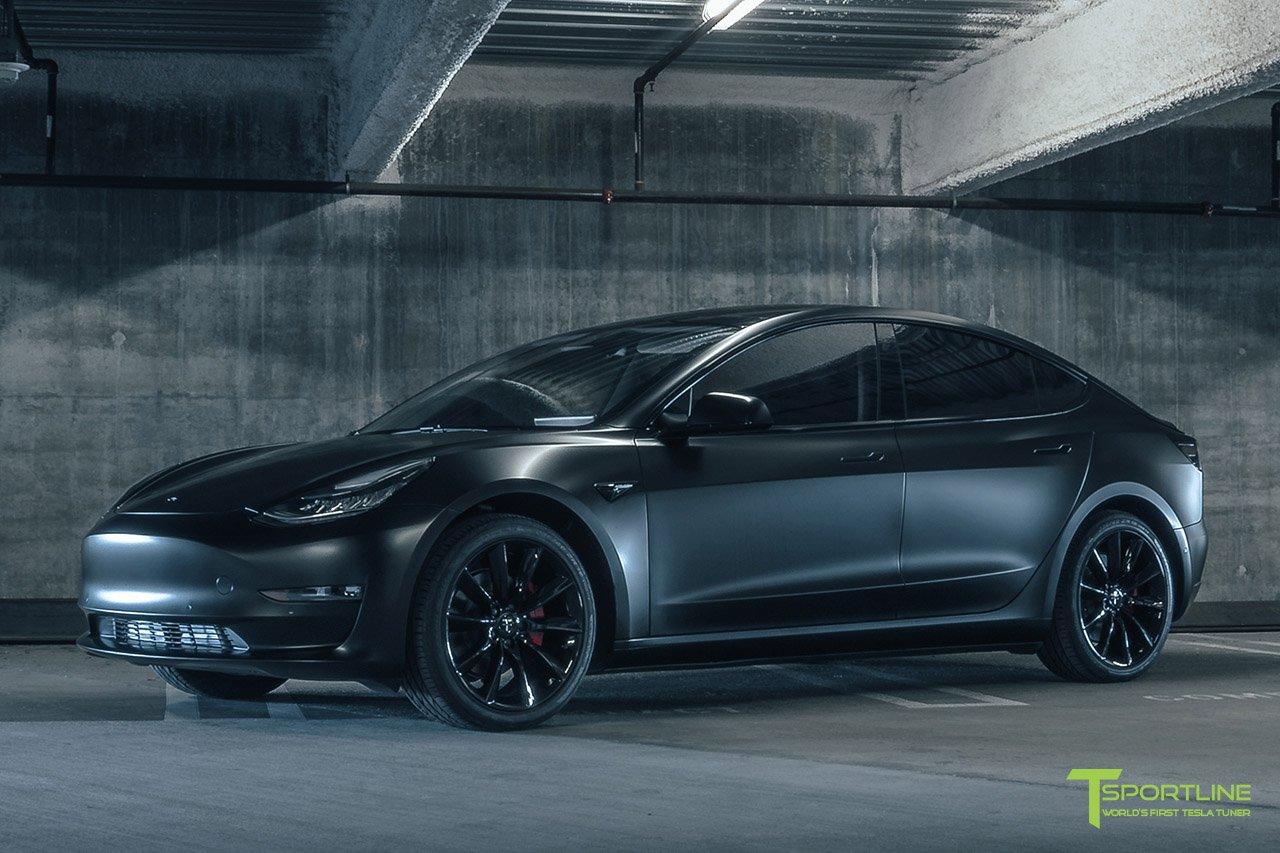 Tesla_Model_3-by_T-Sportsline_0000