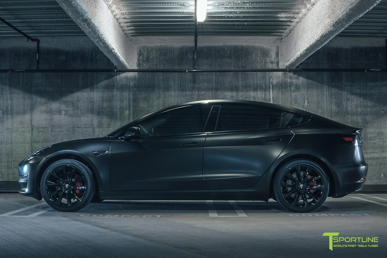 Tesla_Model_3-by_T-Sportsline_0001