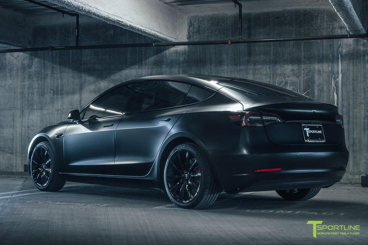 Tesla_Model_3-by_T-Sportsline_0002