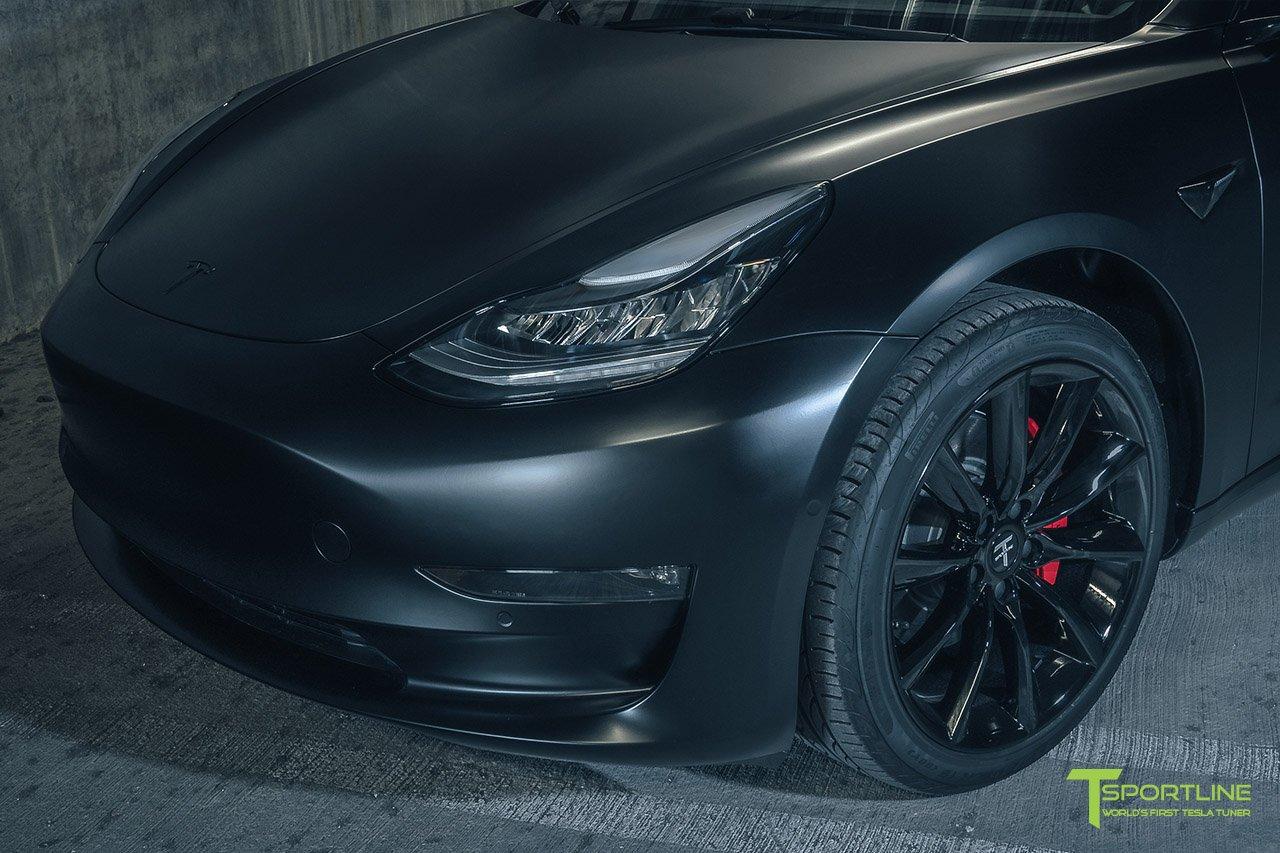 Tesla_Model_3-by_T-Sportsline_0003