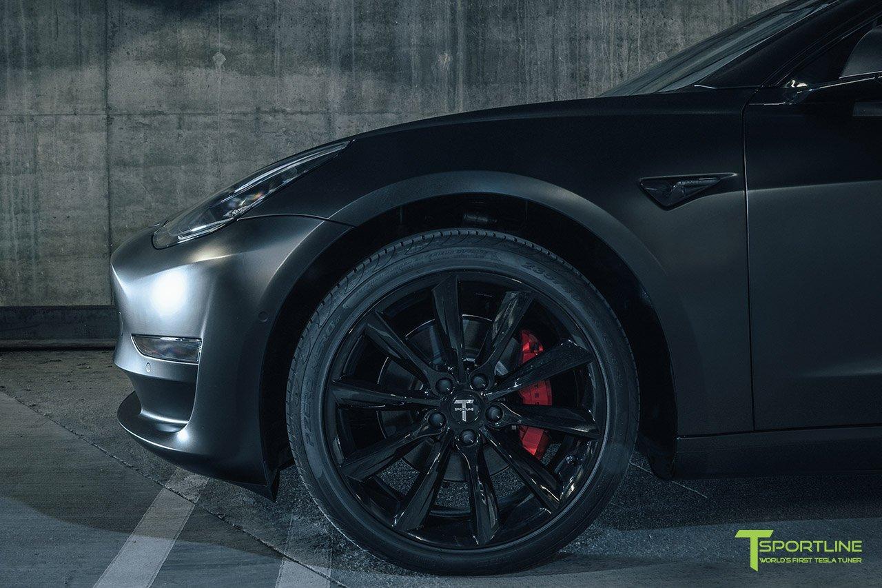 Tesla_Model_3-by_T-Sportsline_0004