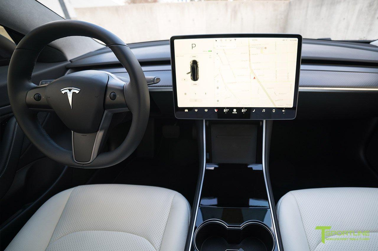 Tesla_Model_3-by_T-Sportsline_0006