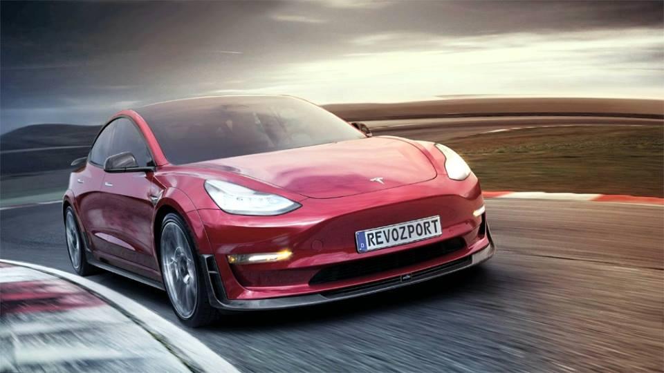 Tesla_Model_3_RevoZport_0001