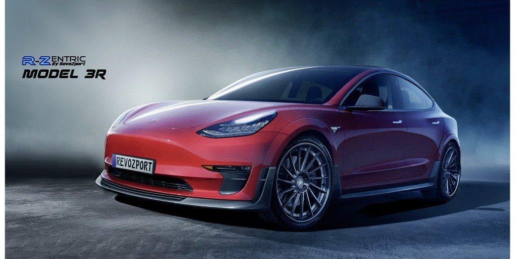 Tesla_Model_3_RevoZport_0002
