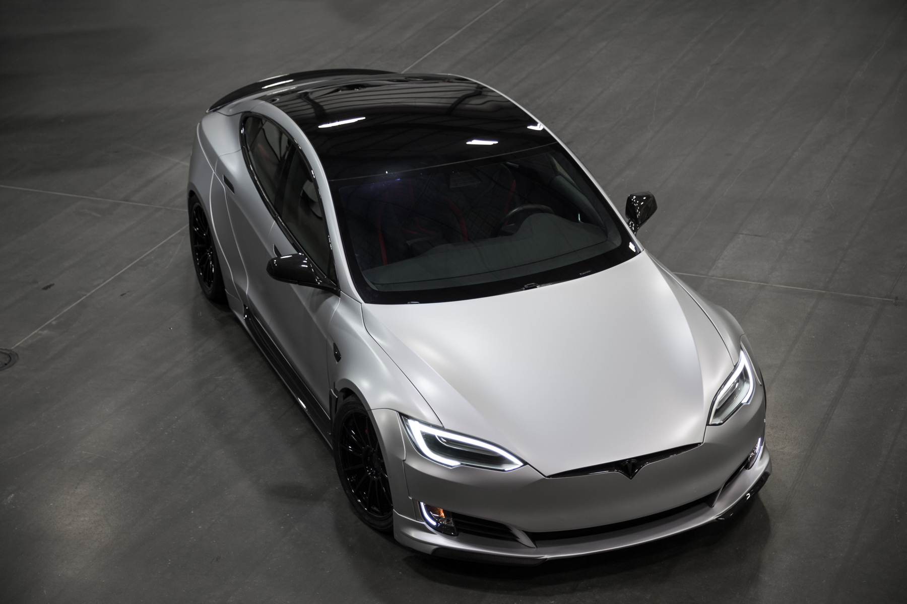 Tesla_Model_S_by_Unplugged_Performance_0003