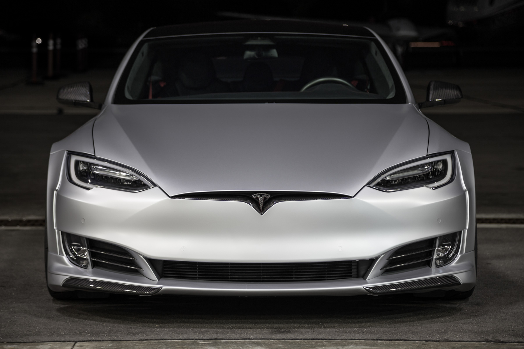Tesla_Model_S_by_Unplugged_Performance_0005