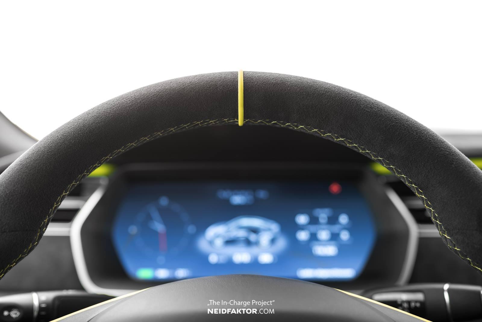 Tesla_Model_S_Neidfaktor_0000