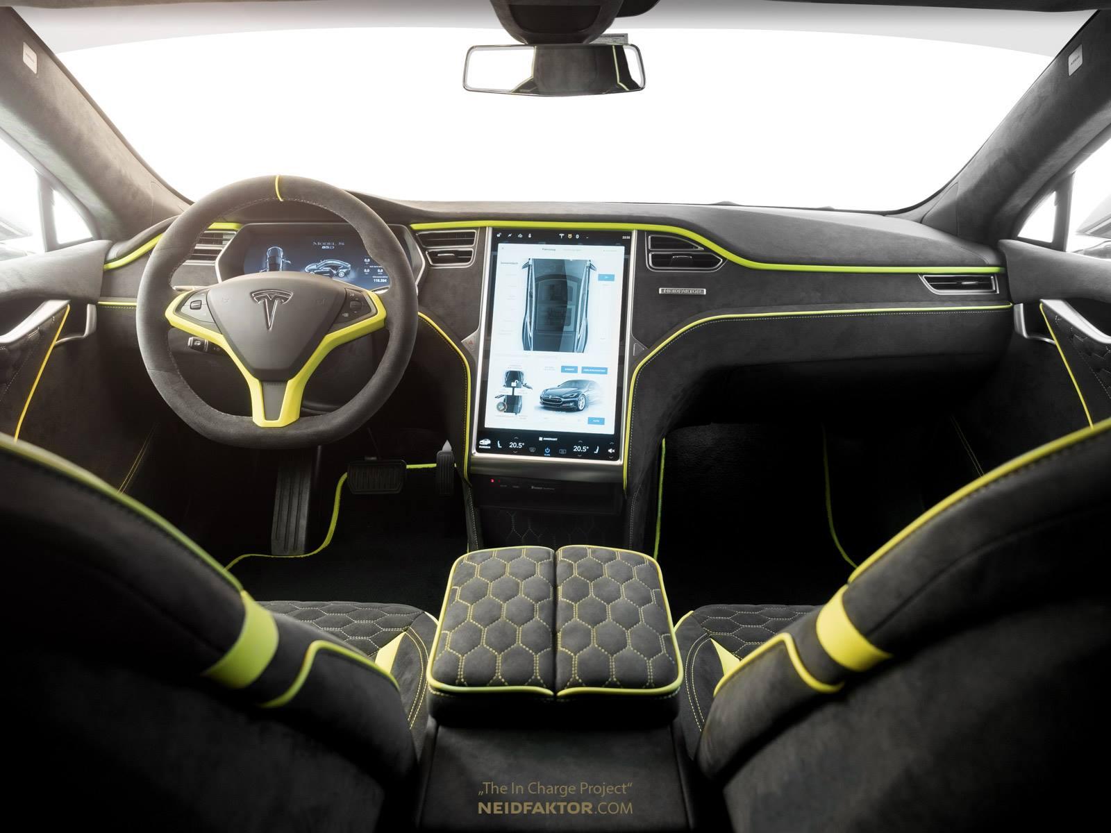 Tesla_Model_S_Neidfaktor_0004