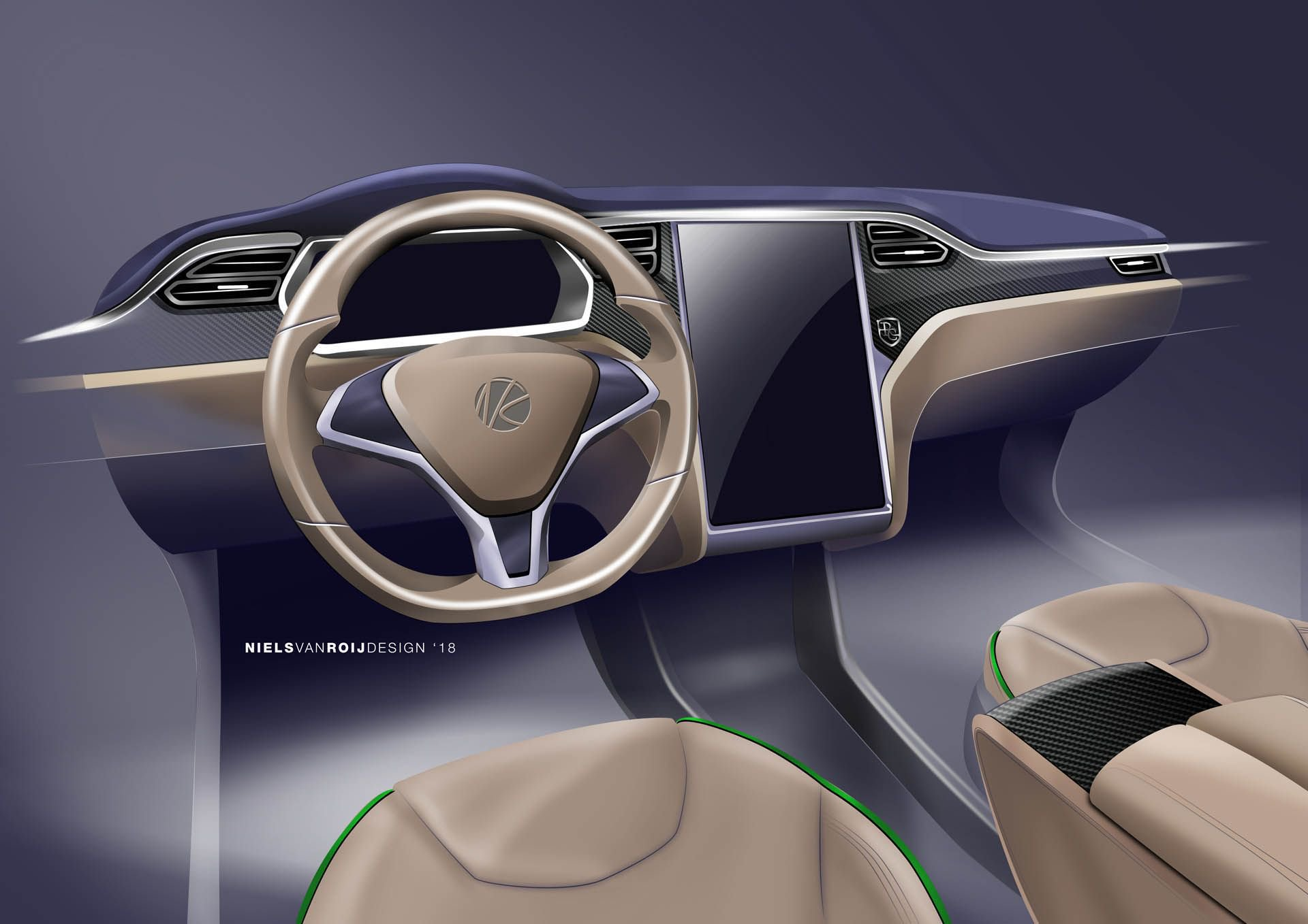 tesla-model-s-shooting-brake-remetzcar-02