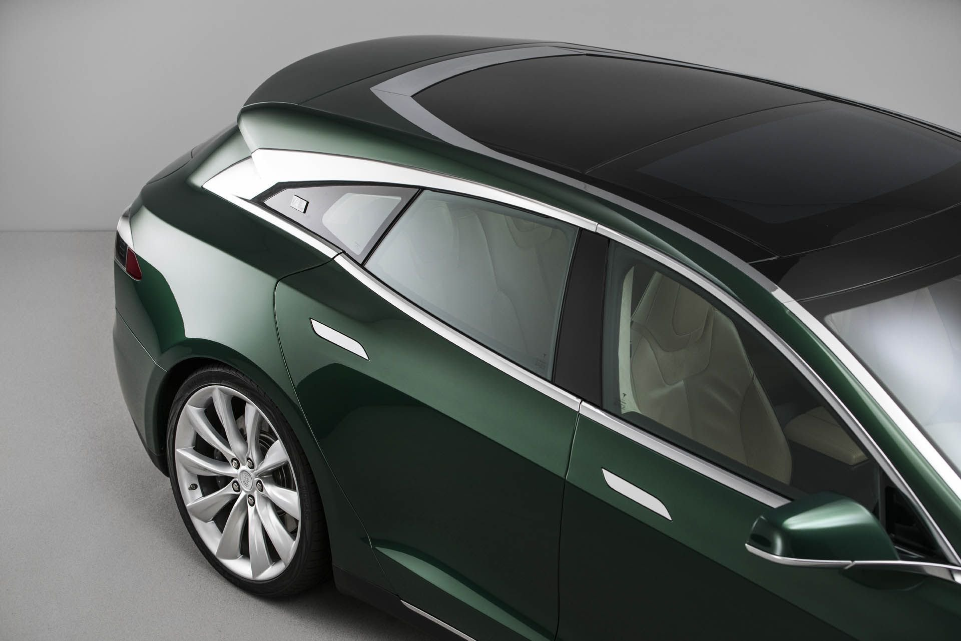 tesla-model-s-shooting-brake-remetzcar-31