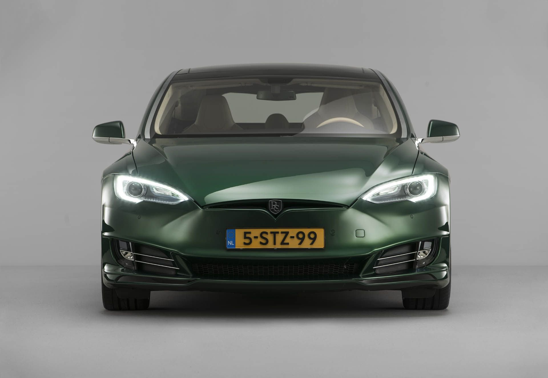 tesla-model-s-shooting-brake-remetzcar-50