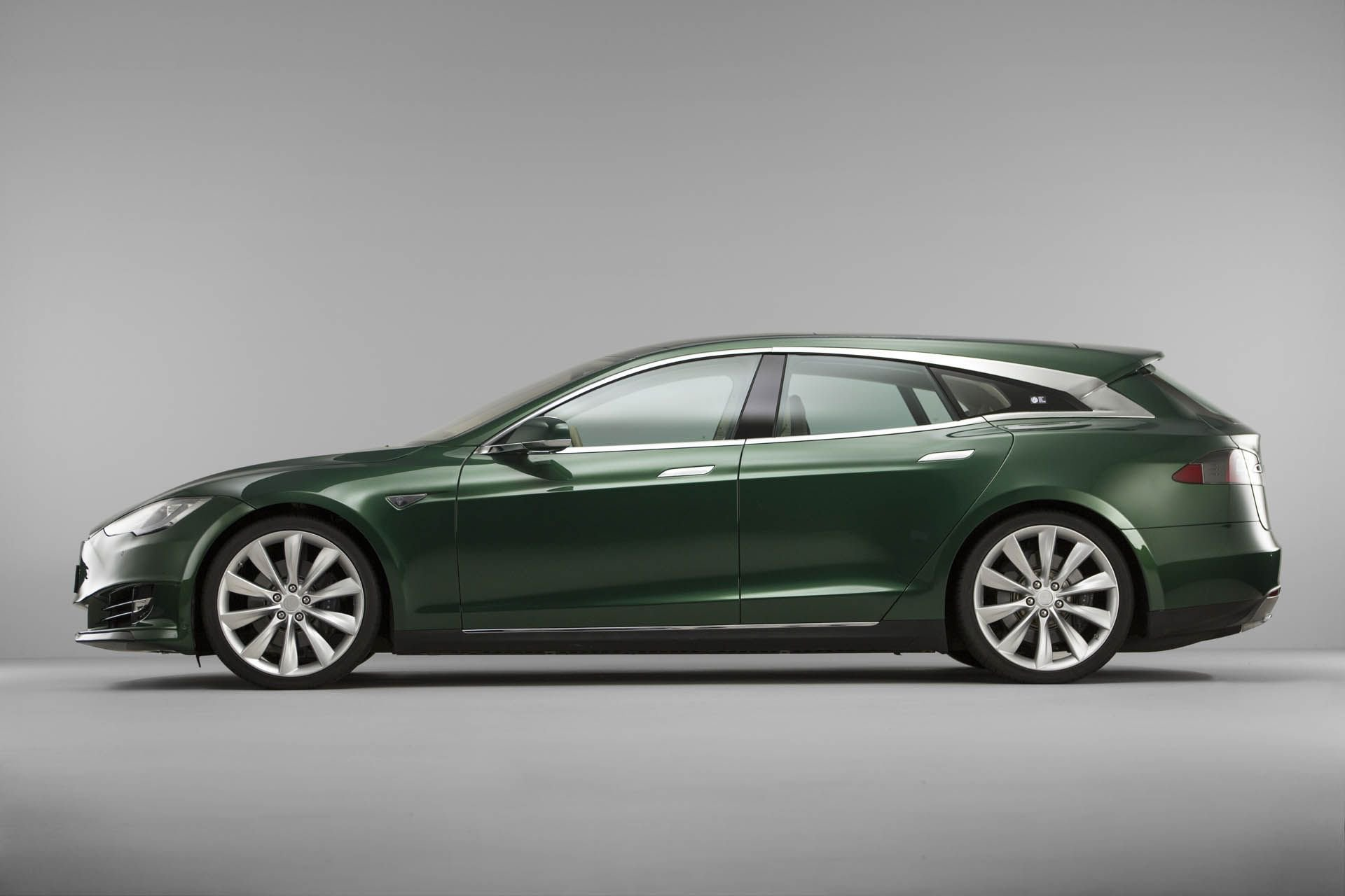 tesla-model-s-shooting-brake-remetzcar-51