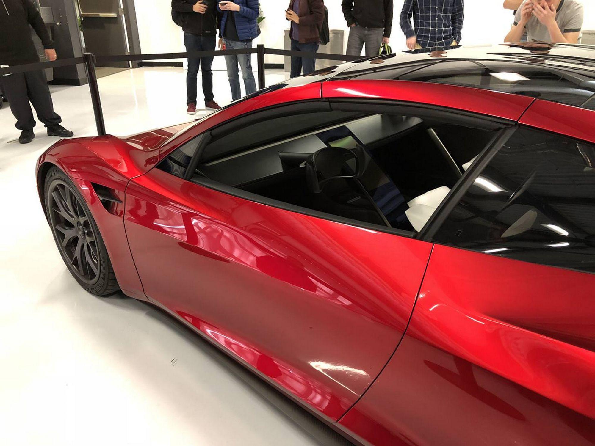 Tesla_Roadster_0002