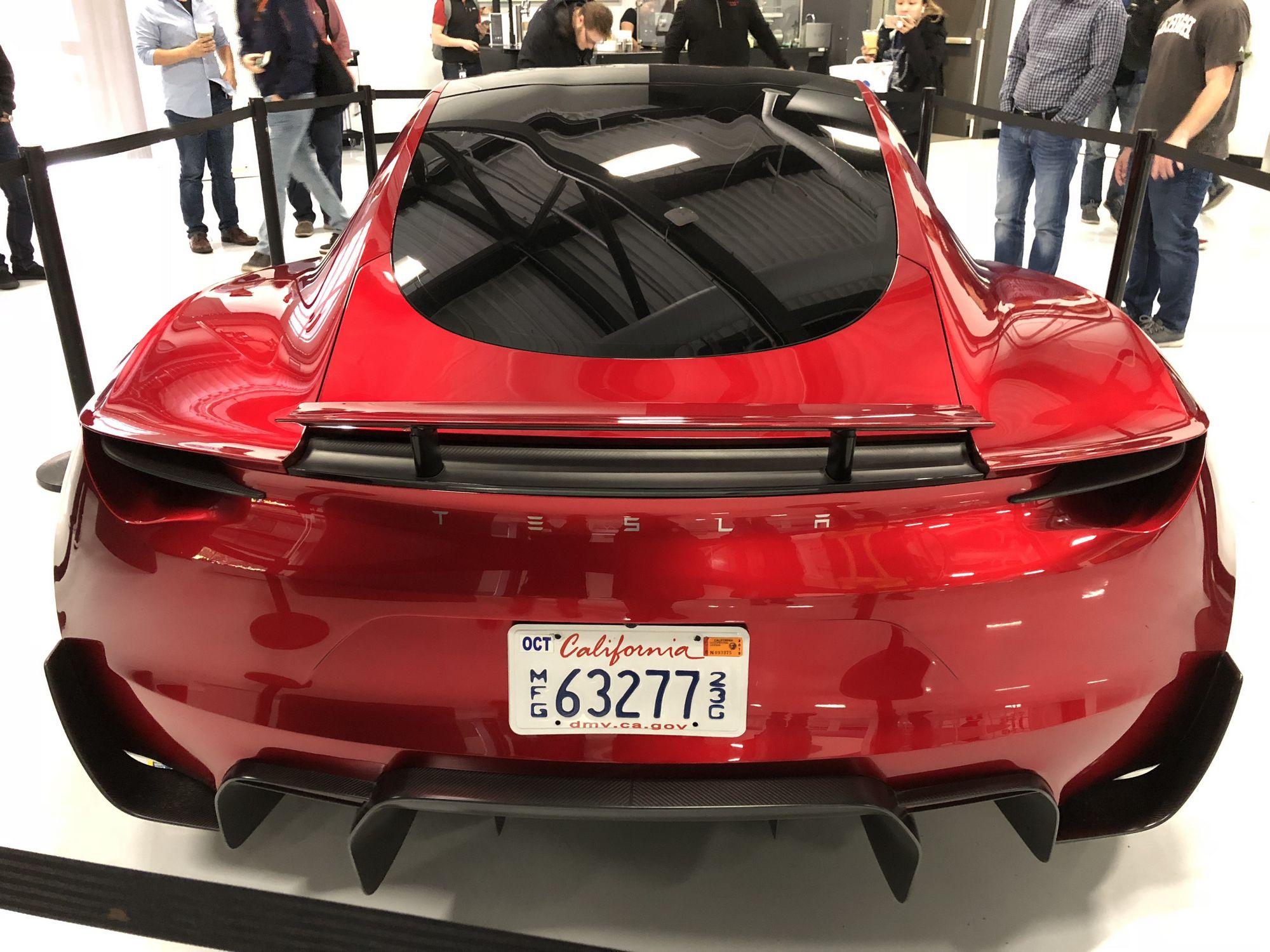 Tesla_Roadster_0003