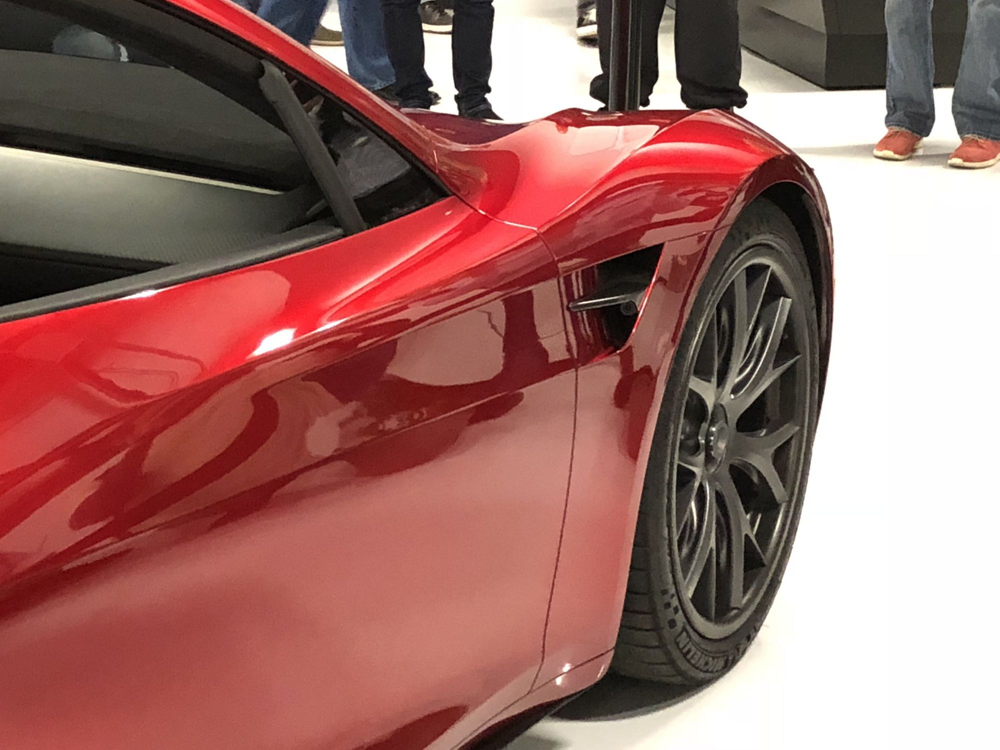 Tesla_Roadster_0004