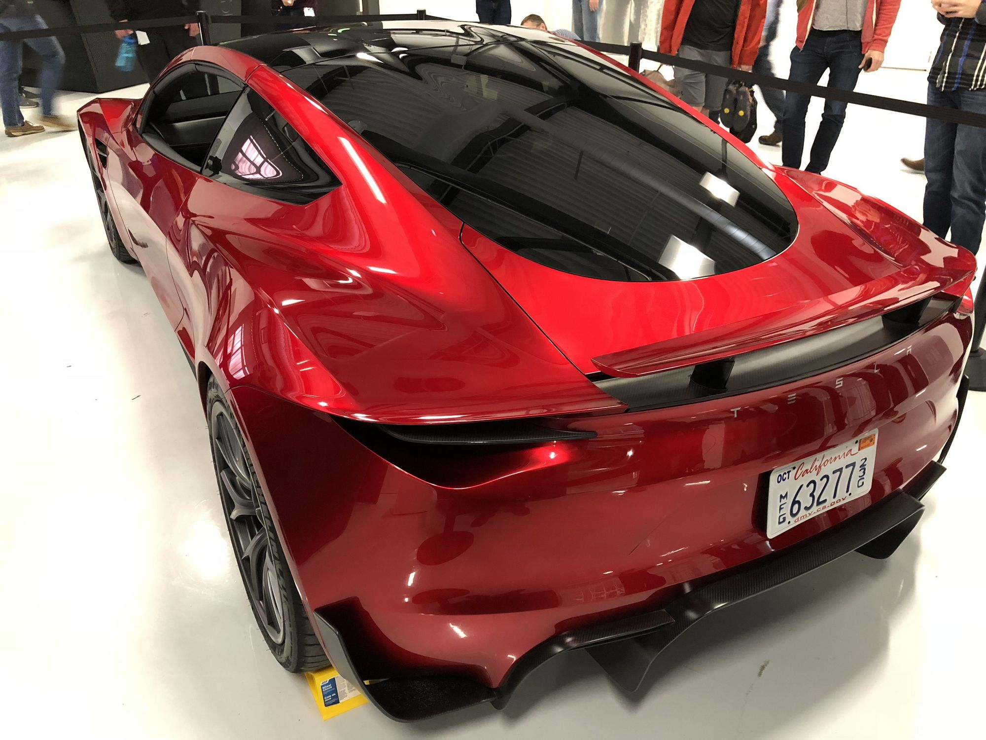 Tesla_Roadster_0006