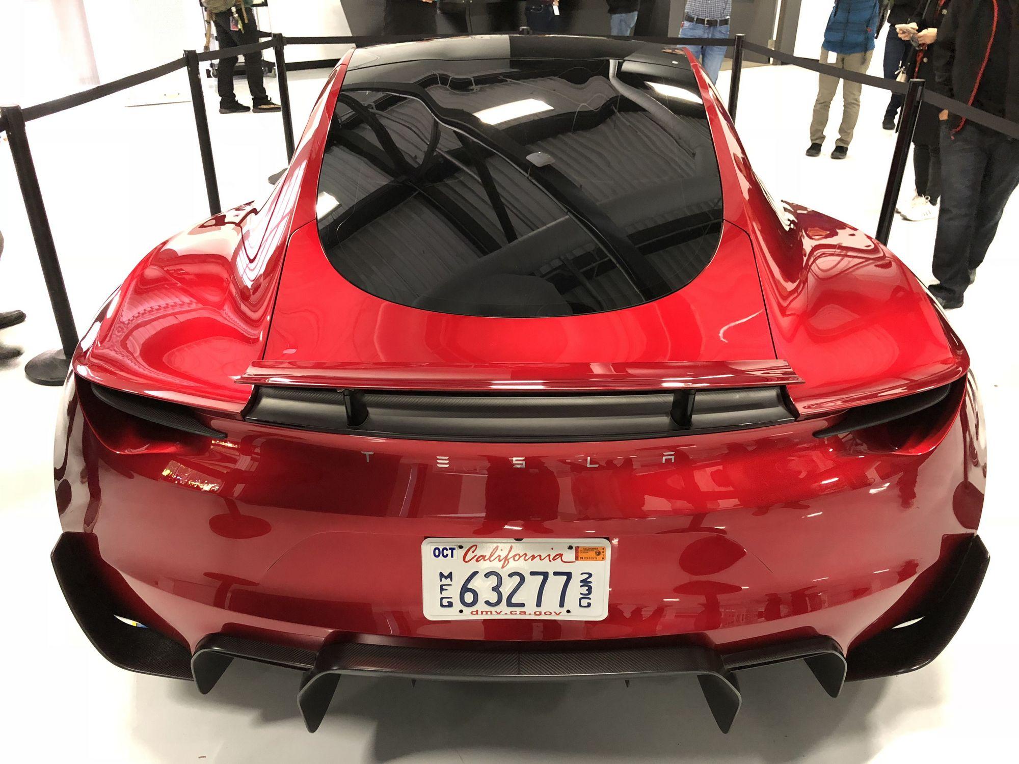 Tesla_Roadster_0007