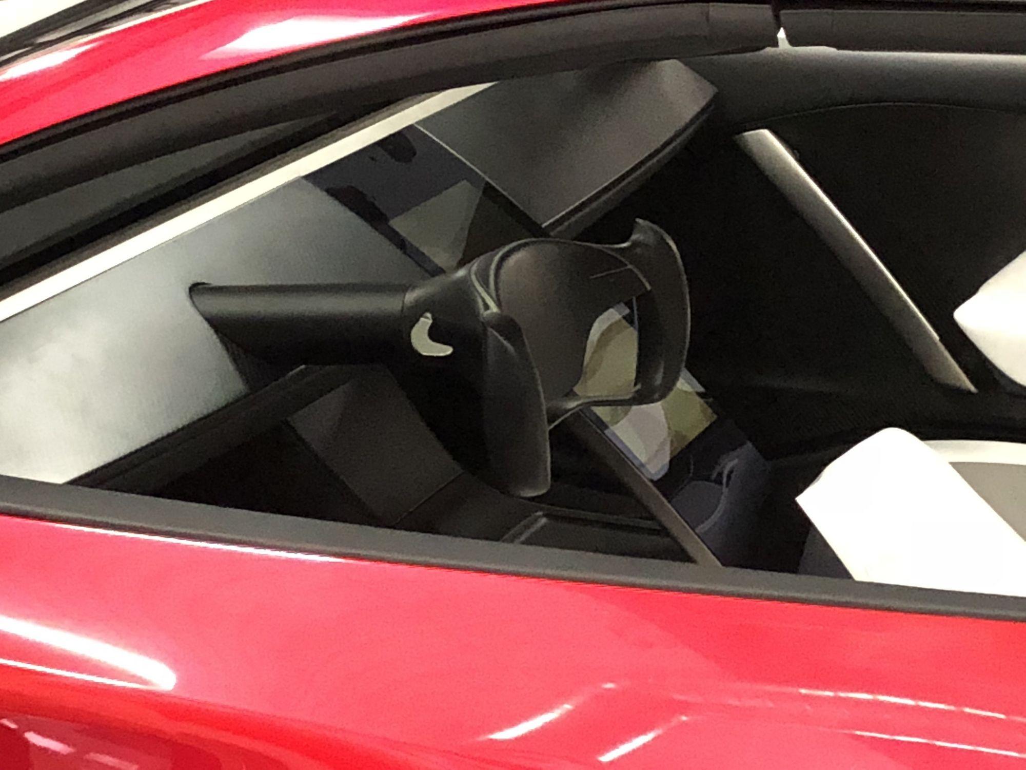 Tesla_Roadster_0008