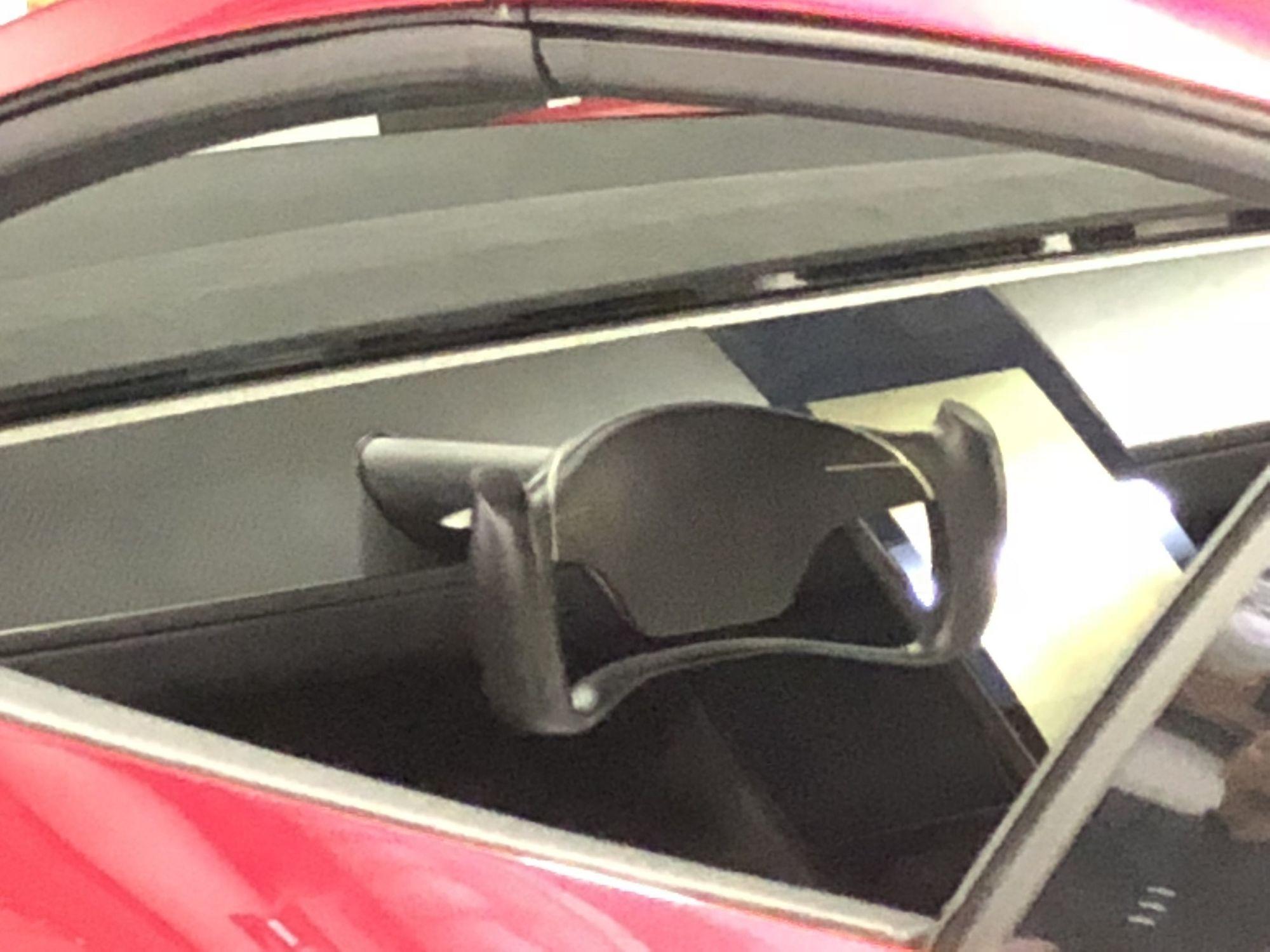 Tesla_Roadster_0009