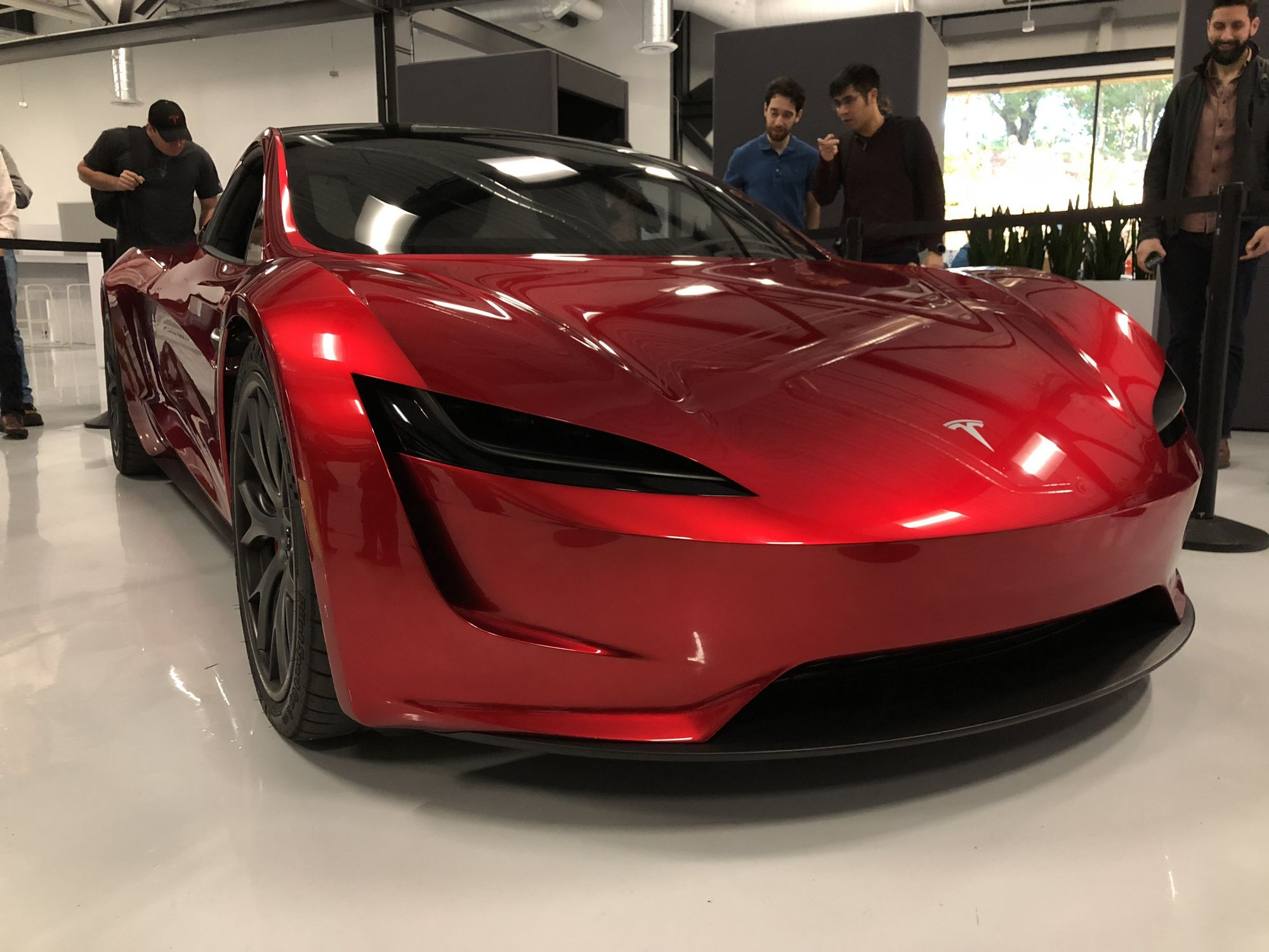 Tesla_Roadster_0010
