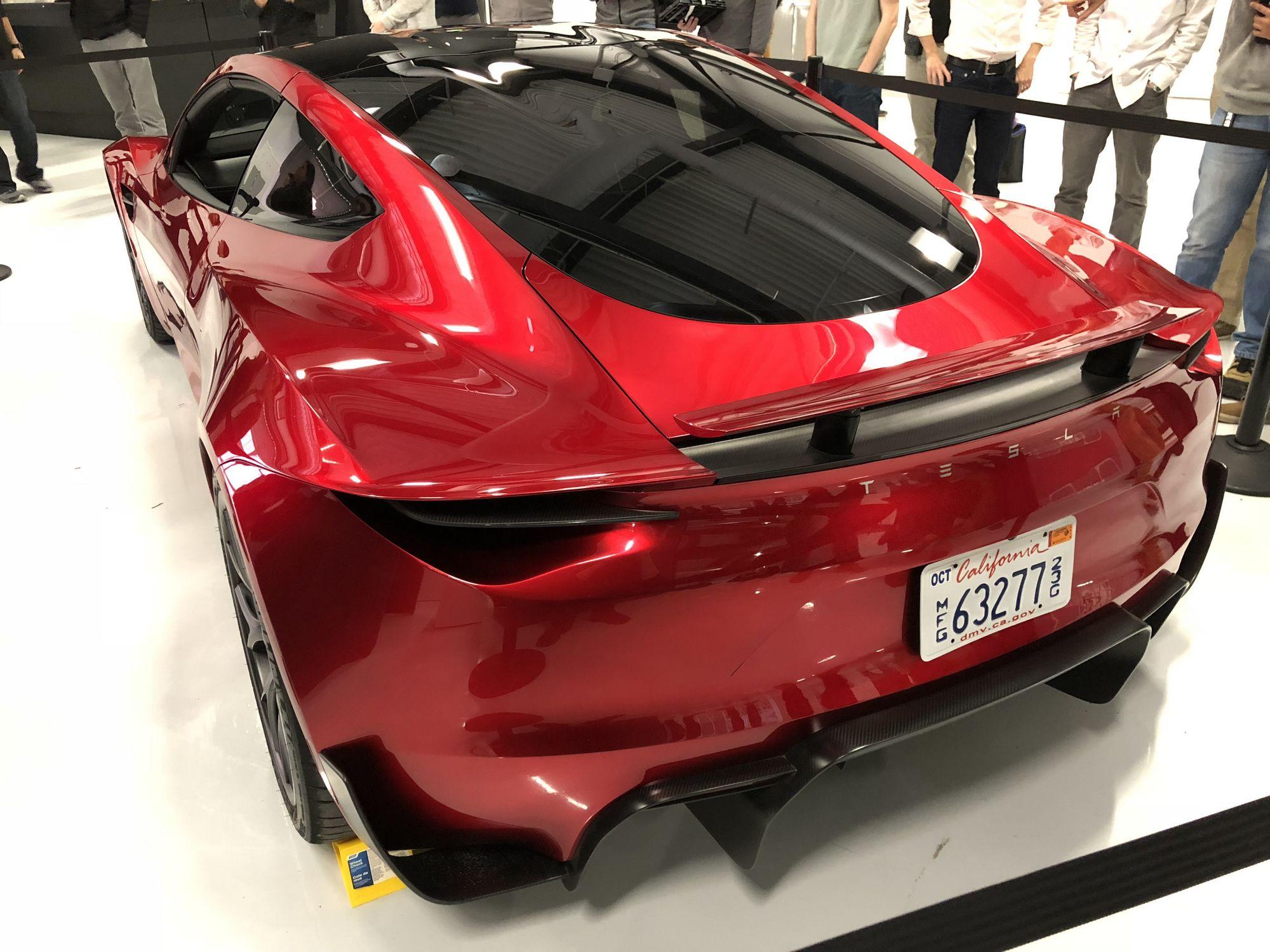 Tesla_Roadster_0011