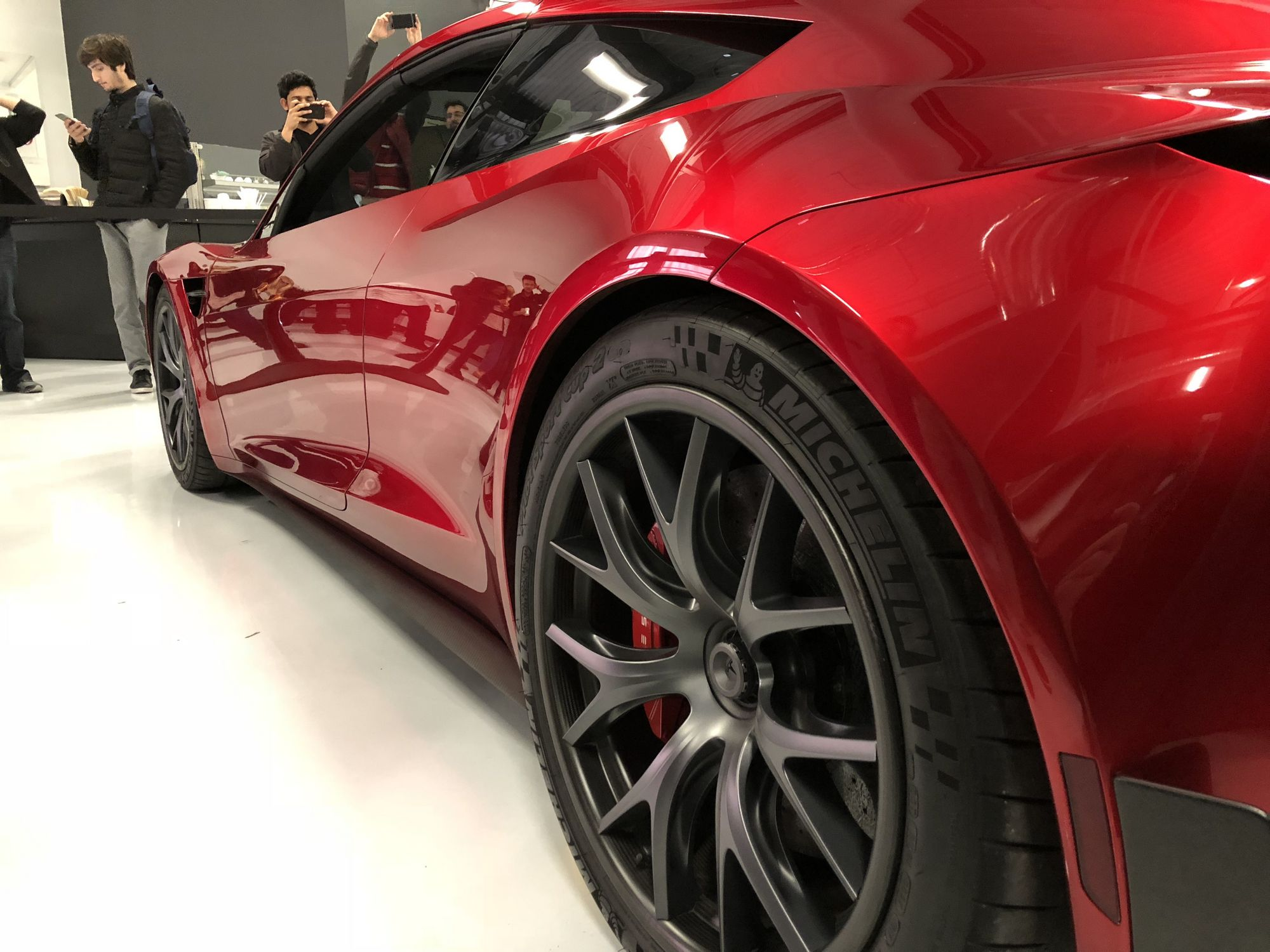 Tesla_Roadster_0012