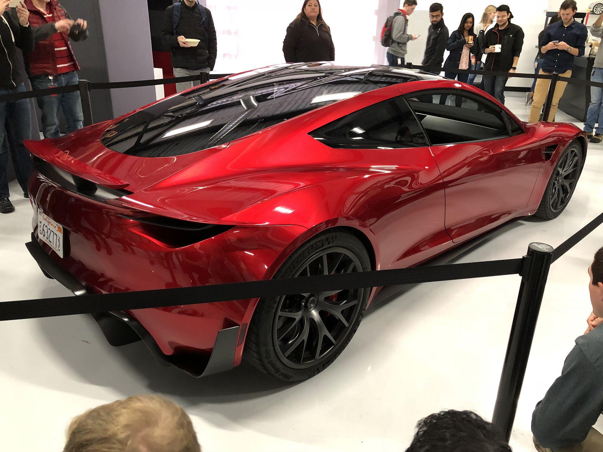 Tesla_Roadster_0013