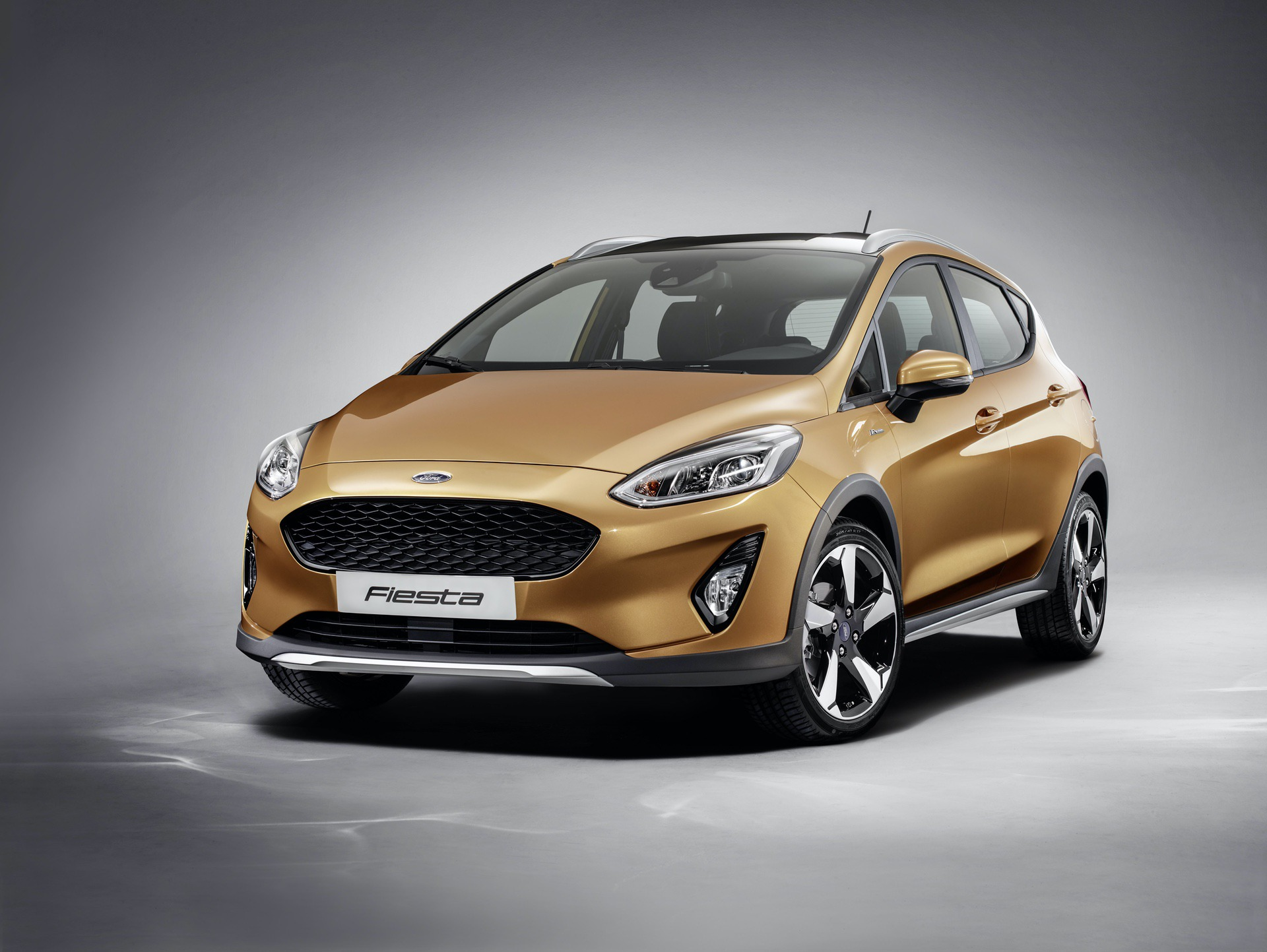 Test_Drive_Ford_Fiesta_Active_0007