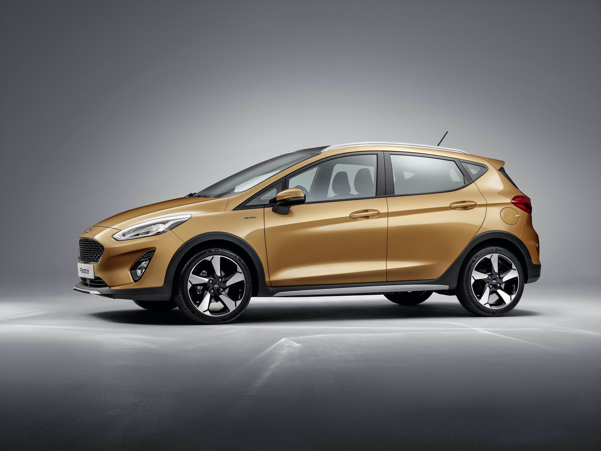 Test_Drive_Ford_Fiesta_Active_0016