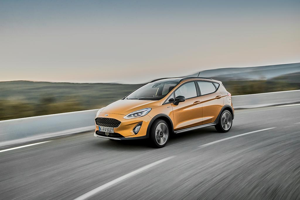 Test_Drive_Ford_Fiesta_Active_0019