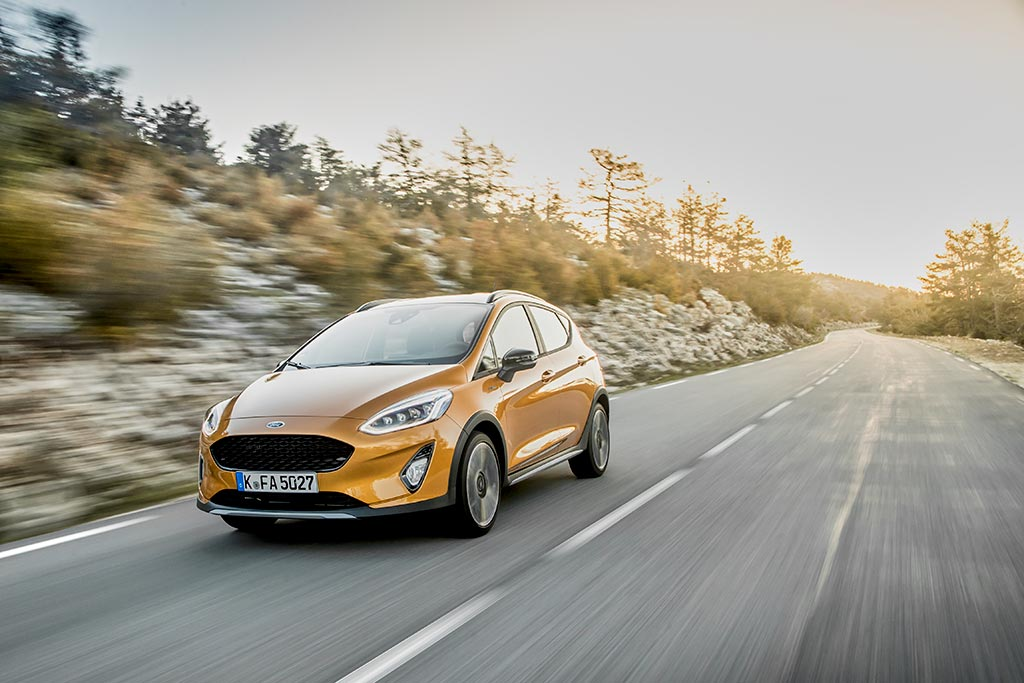 Test_Drive_Ford_Fiesta_Active_0020