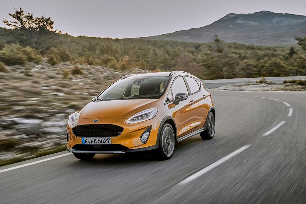 Test_Drive_Ford_Fiesta_Active_0024