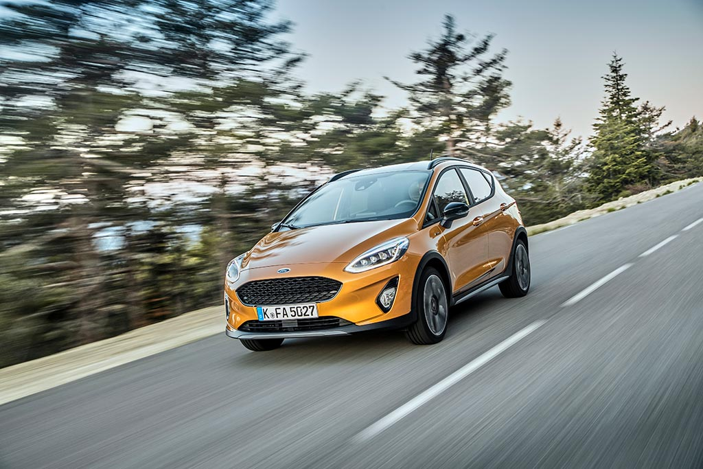 Test_Drive_Ford_Fiesta_Active_0025