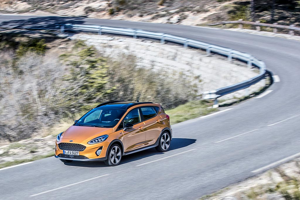 Test_Drive_Ford_Fiesta_Active_0028