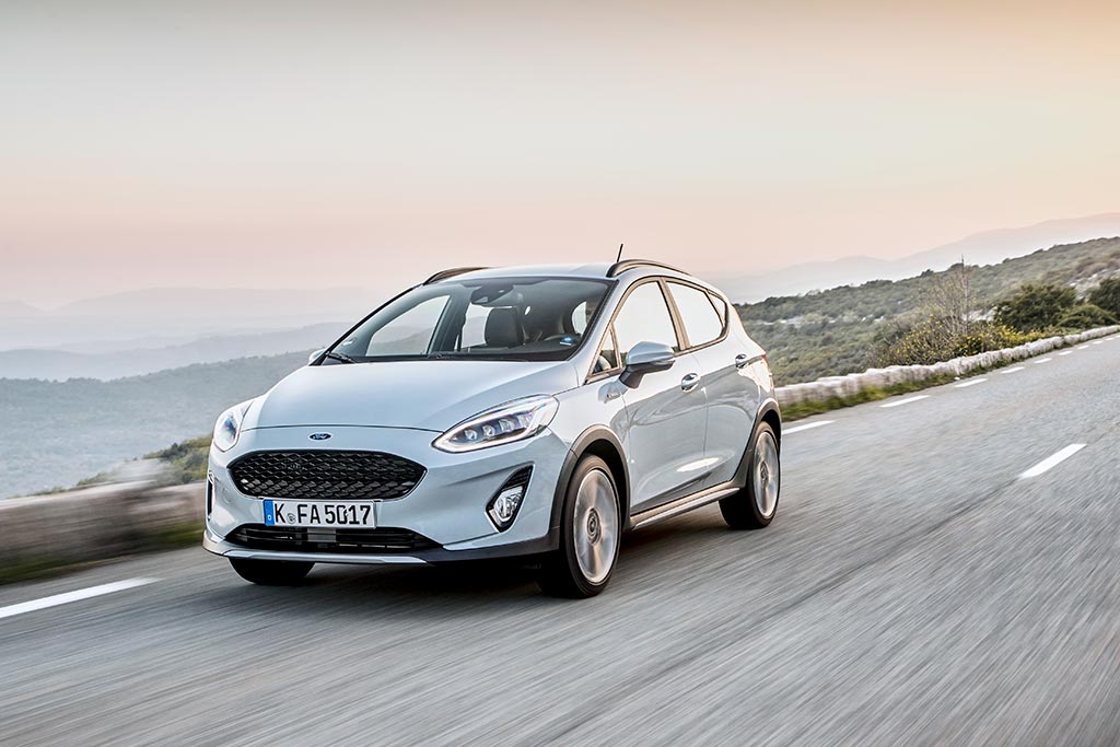 Test_Drive_Ford_Fiesta_Active_0037
