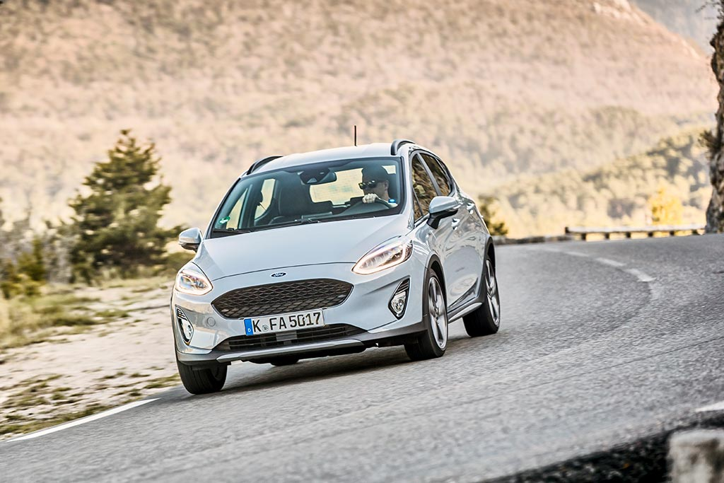 Test_Drive_Ford_Fiesta_Active_0040